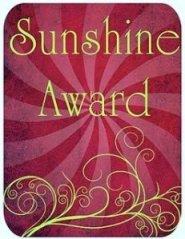 sunshine-award-1