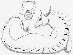 doncharisma-org-dragons-loyalty-award
